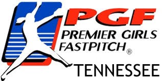 TN PGF Home