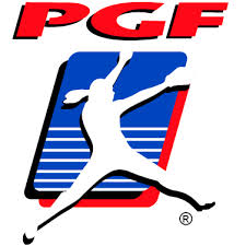 Tennessee PGF Home Page