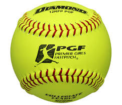 Click Here To Register For The 2017 PGF Holiday Top Prospects Indoor Showcase Camp
