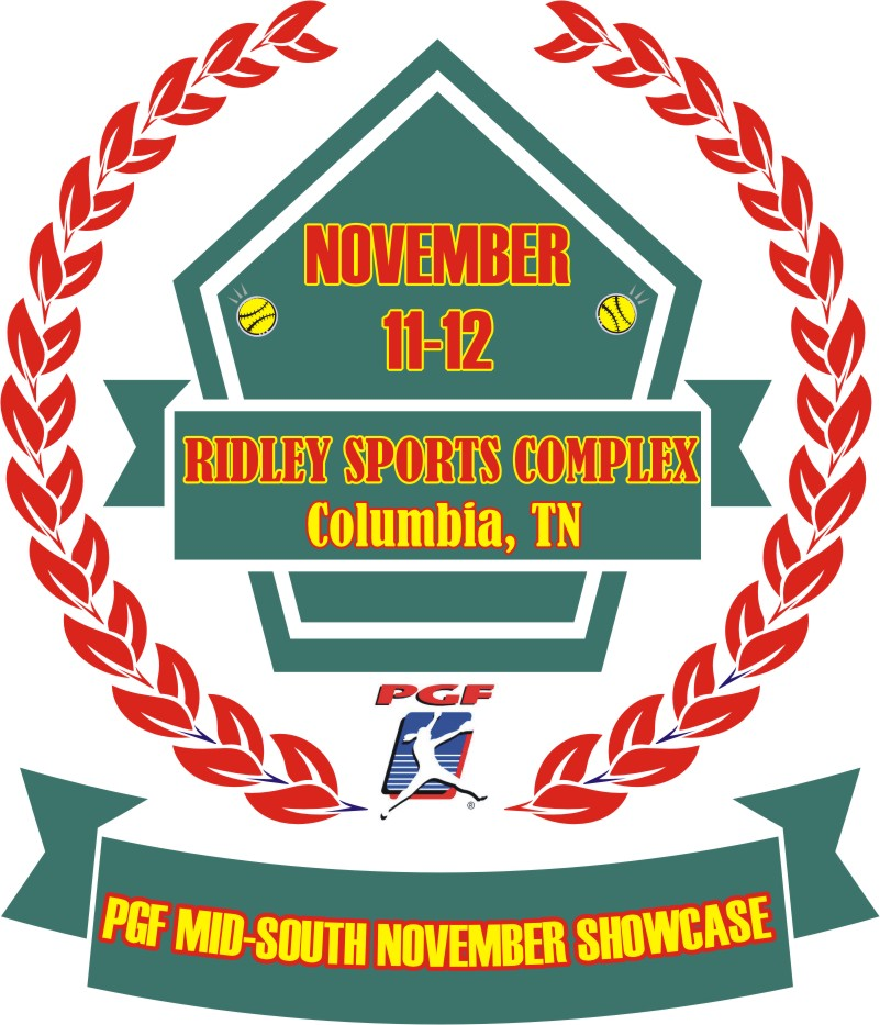 Terrific College Showcase Event Our Newest Opportunity With A Limited Field Of Teams To Provide Maximum Exposure For All The That Attend